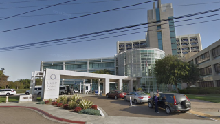 UCSD Health