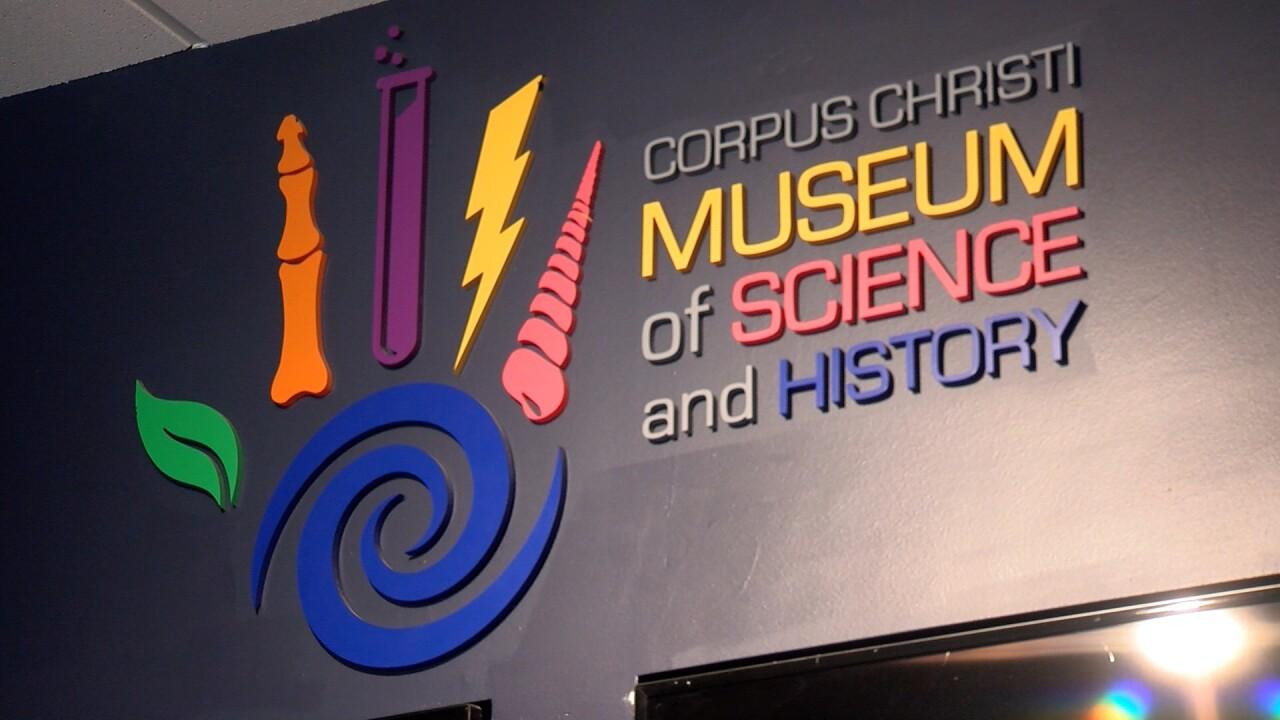 Museum of science & history.jpg
