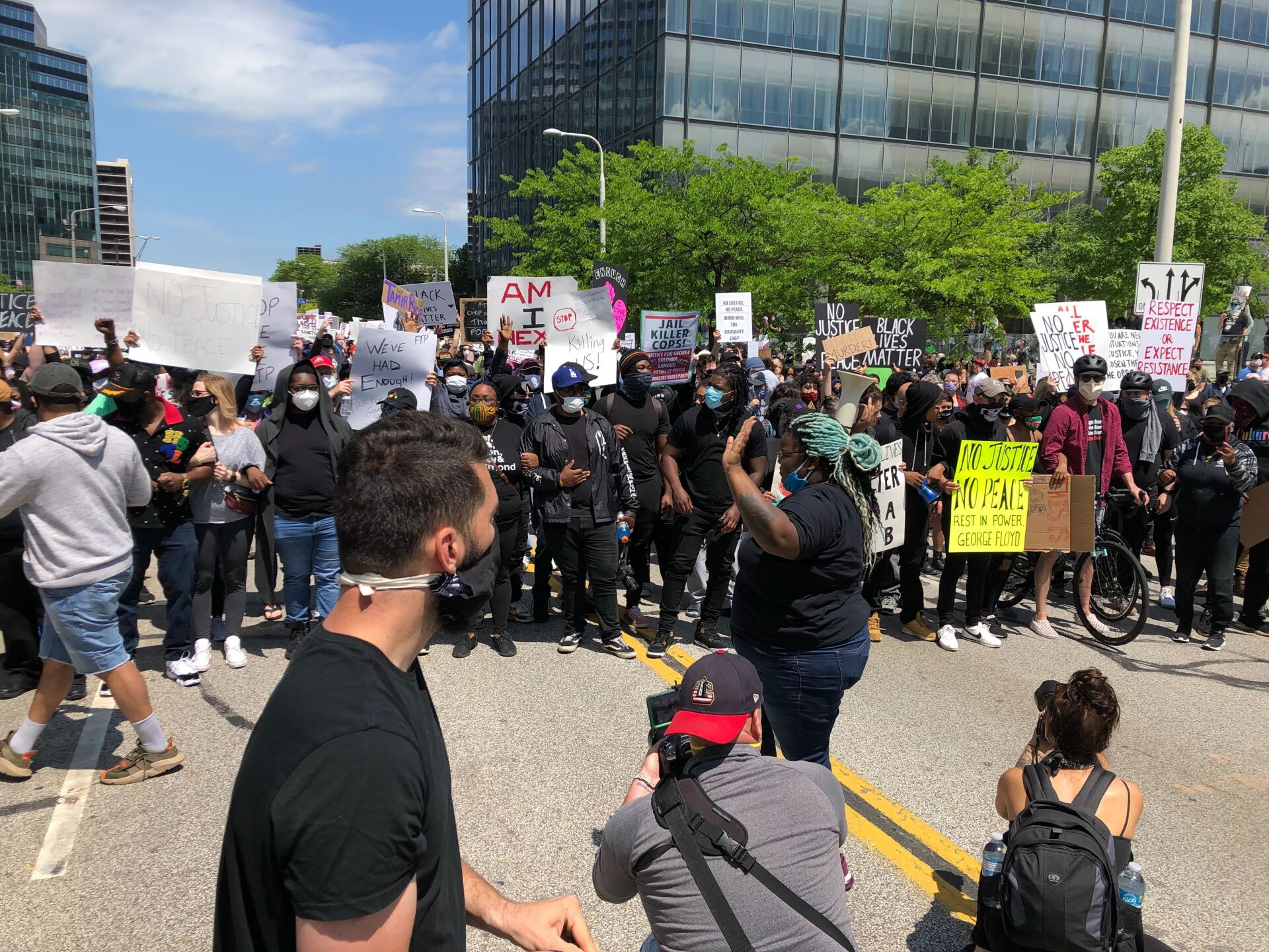 Cleveland Racial Injustice Protest 6.jpg