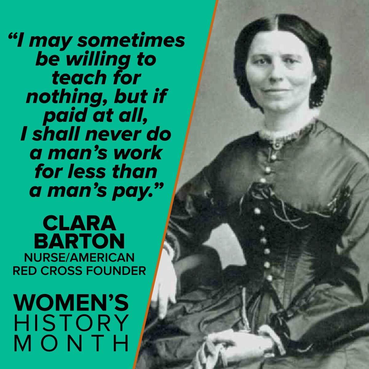 Women's History Month_Clara Barton.jpg