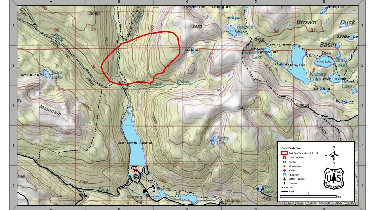 East ForkBriefing Map 08_22_20.jpg
