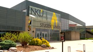WCPO NKU student union.png