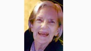 Obituary: Marlis Ann Wernberg