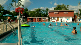 WCPO cherry hill swim club.png