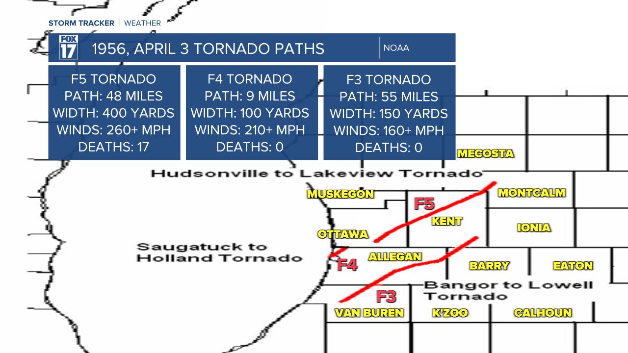 1956 Tornado Paths.png