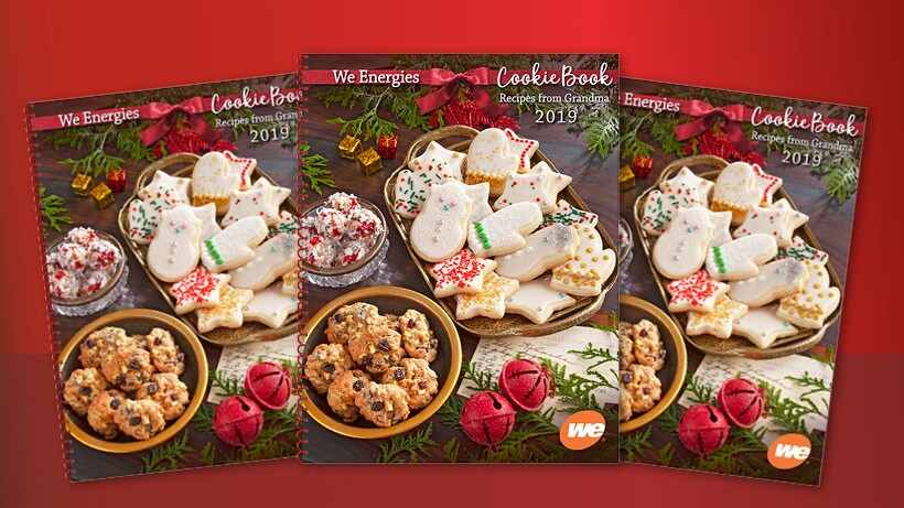 2019 We Energies Cookie Book.jpg