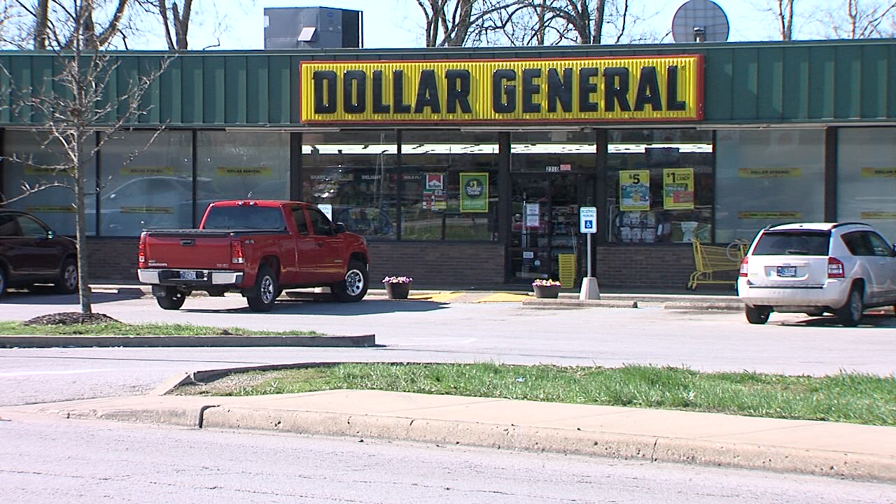 Dollar General pic.png