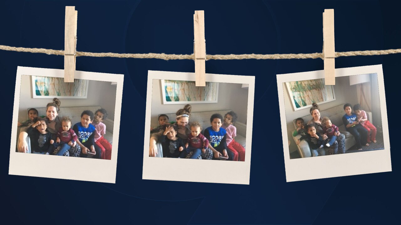 Alyssa_Cooper_family-comp.jpg