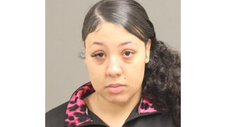 Michigan mom allegedly left 3 kids in a freezing car while she got a spa treatment