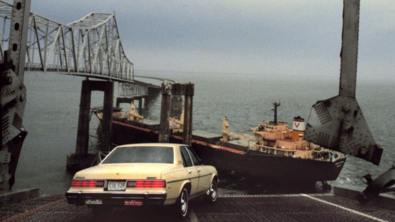 Skyway-Bridge-collapse-2-TBTimes.png