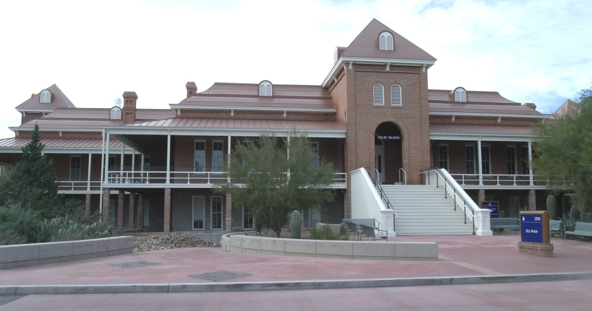 Arizona Board of Regents approves zero tuition increase for most students