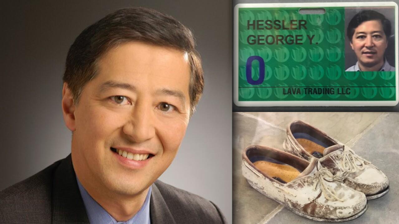 George Hessler.jpg