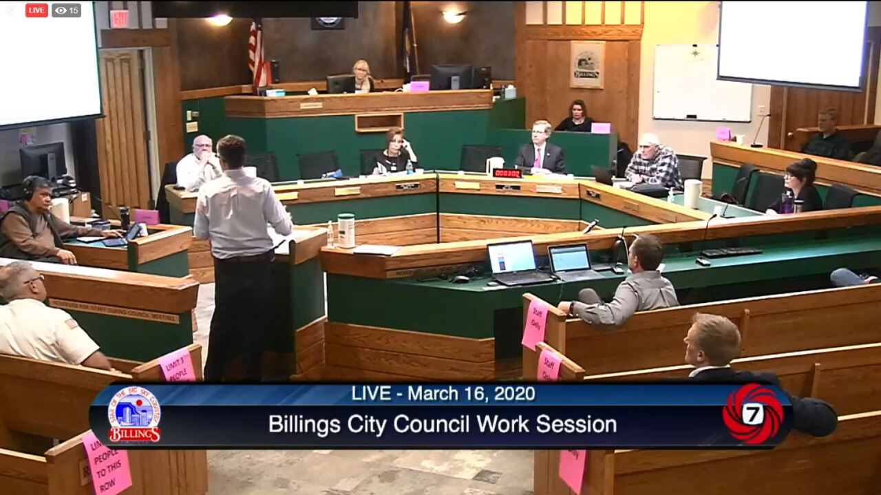 031620 city council new seats.JPG