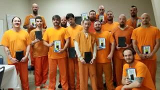 Stewart County Life Skills Inmates.jpg