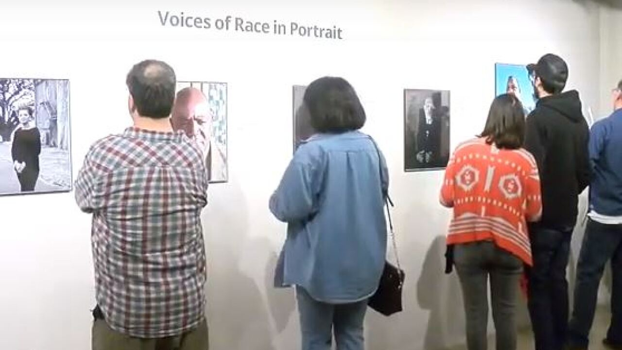 voices of race in portrait photo.JPG