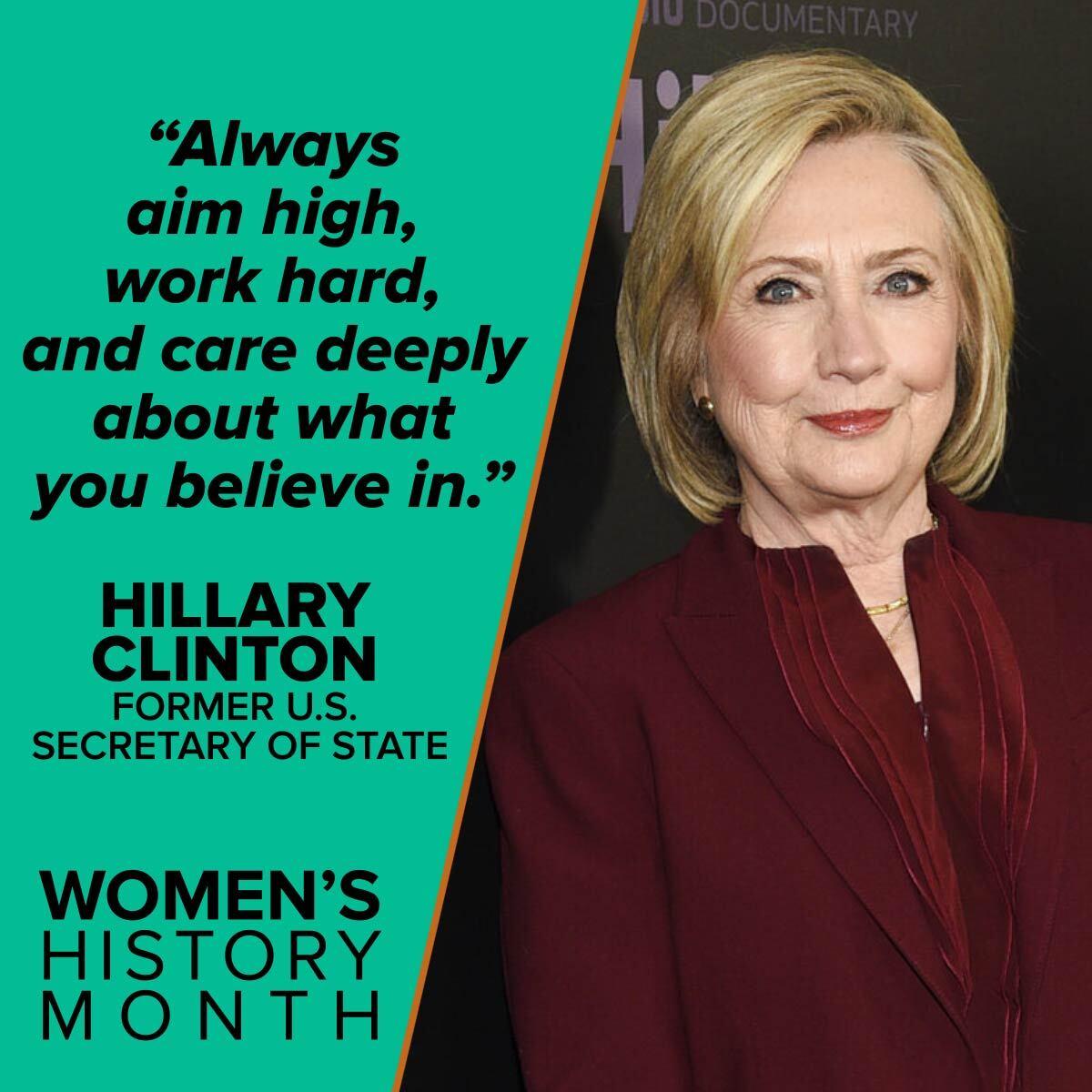 Women's History Month_Hillary Clinton .jpg