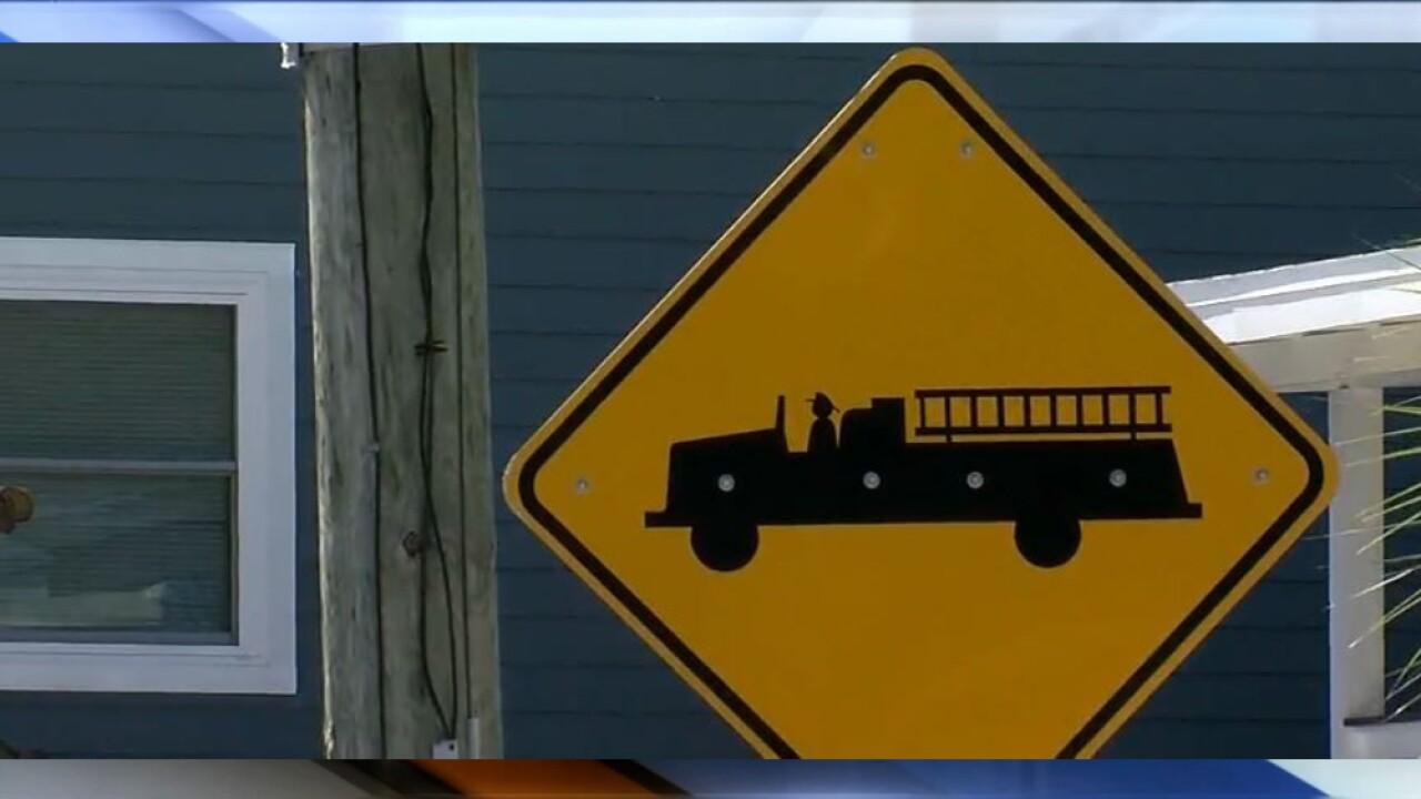 fire truck sign.jpg