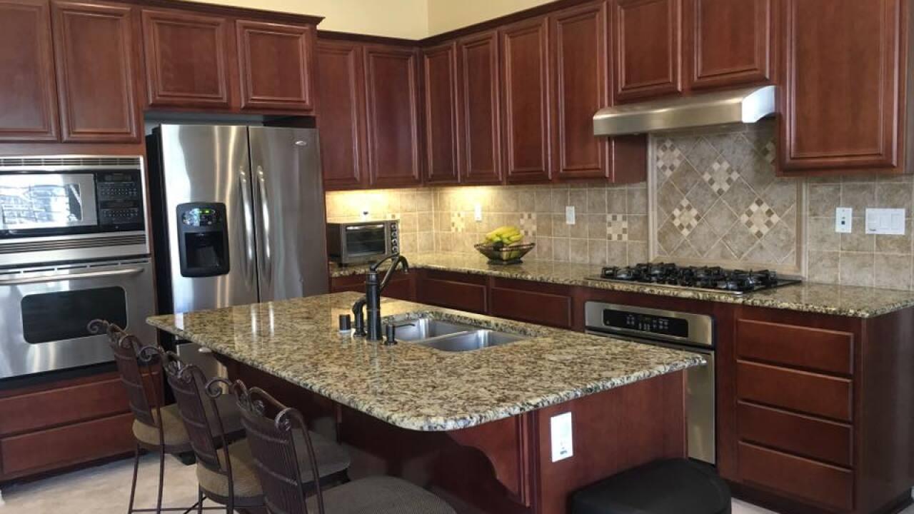 Chula Vista home for sale