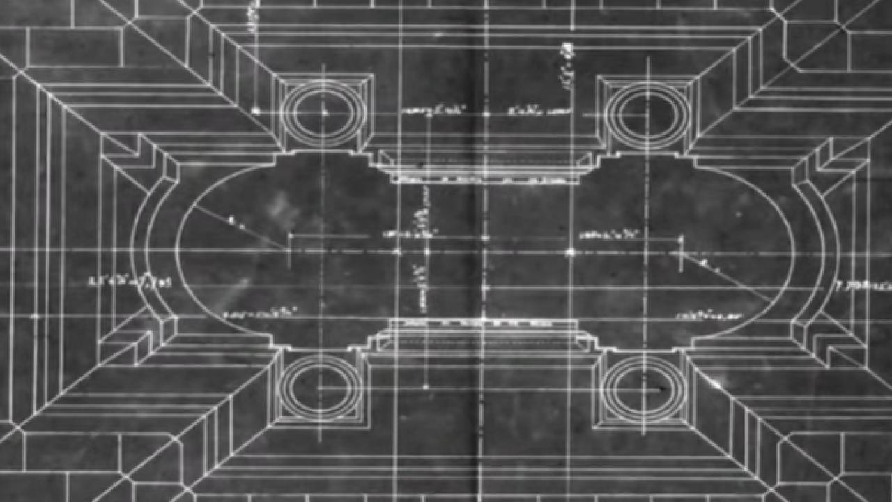 Blueprint of Lee Time Capsule 2.png