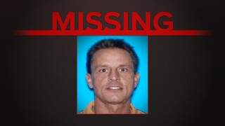 missing Robert Gautsche.jpg