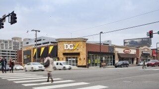 DGX West End Nashville Dollar General.jpg