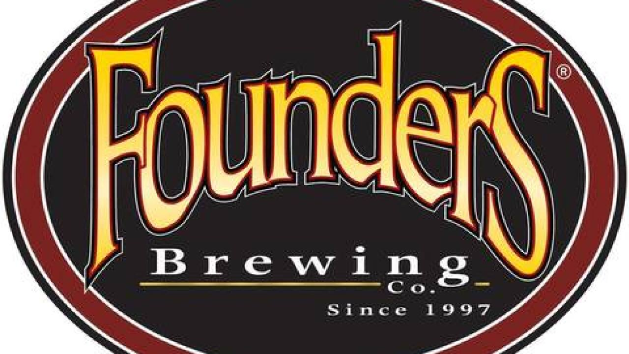 Founders Brewing leaves Grand Rapids Chamber of Commerce over Bill Schuette endorsement