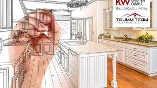 3 key features for kitchen renovations
