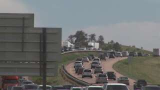 CDOT to host I-25 meeting Tuesday night in Monument