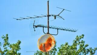 antenna-1508868_960_720.jpg