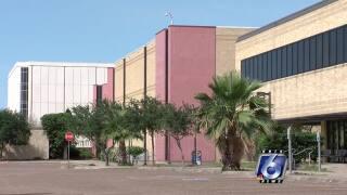 Del Mar College exteriors 0529.jpg