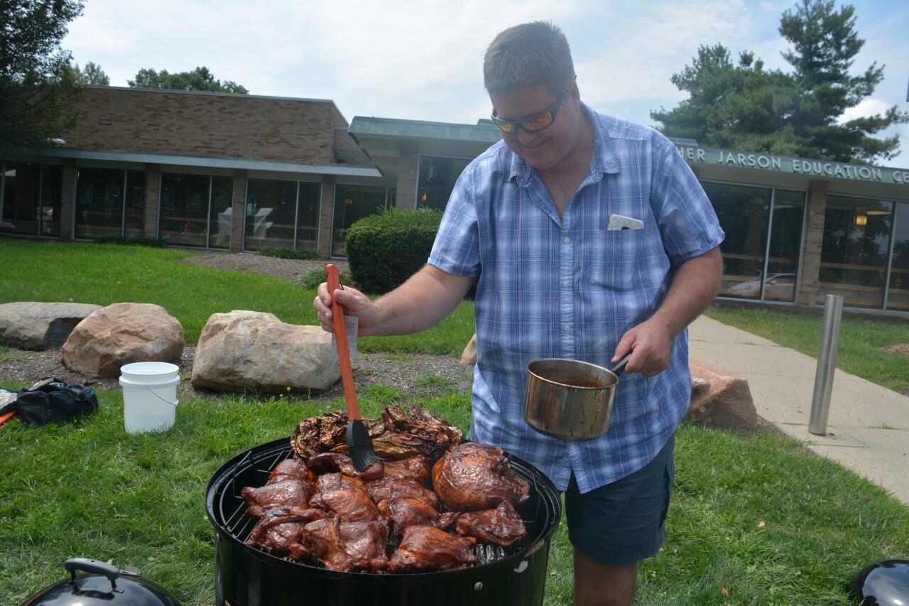 RSW_3534tending meat on grill.JPG