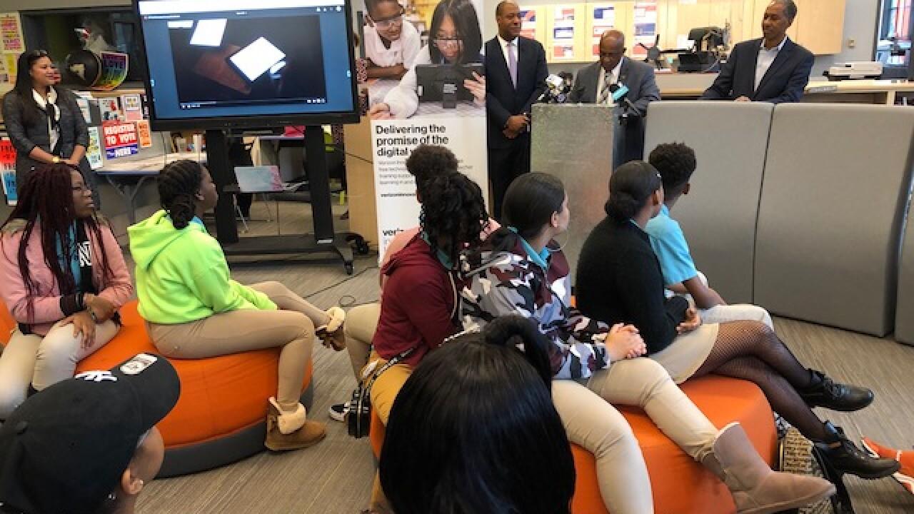 Verizon Innovative Learning Program Partnership.jpg