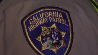 chp_california_highway_patrol_patch_900_675.jpg