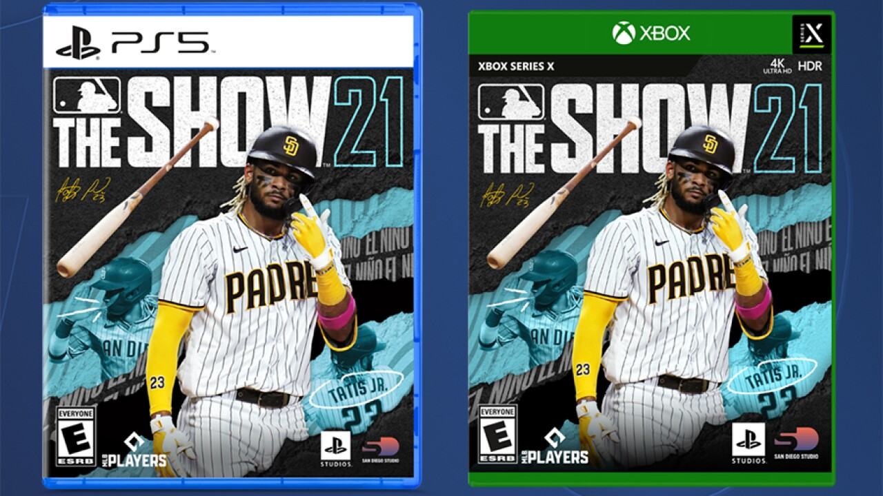 mlb_the_show_21_tatis_covers.jpg