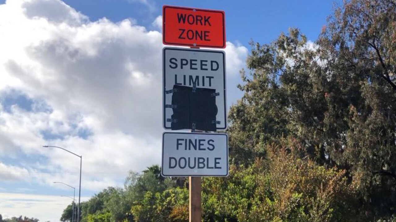 i5_speed_limit_reduction_sign_030819.jpg