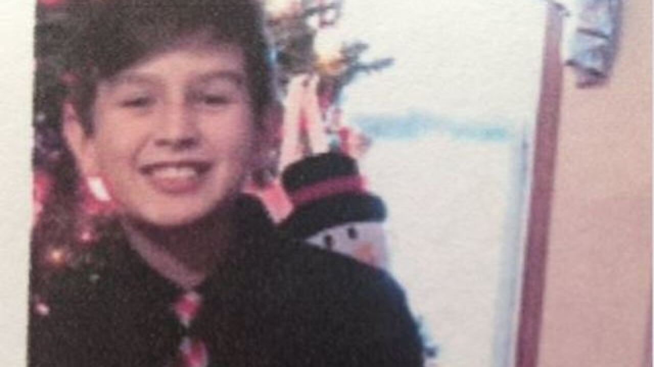 Missing 10-year-old Indianapolis boy gone more than 24 hours found safe