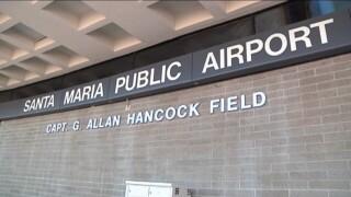 SANTA MARIA AIRPORT.jpg
