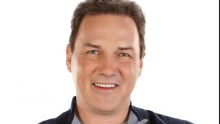 "Norm Macdonald, who starred in ""Saturday Night Live,"" the movie ""Dirty Work,"" the sitcom ""Norm"" and the sports satire ""Sports Show,"" is bringing his stand-up act to Tucson in November."