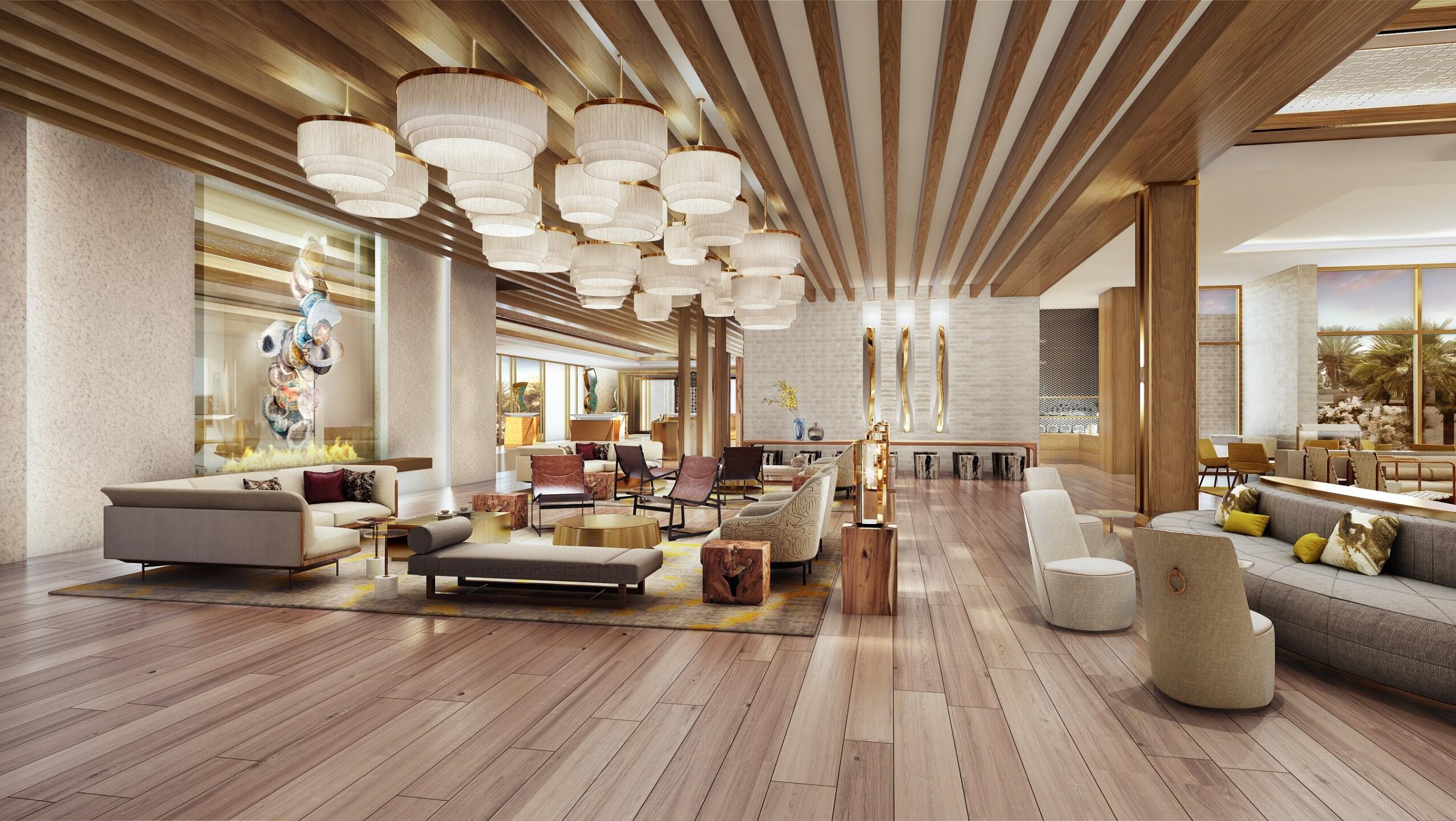 Hotel Lounge Seating.jpg
