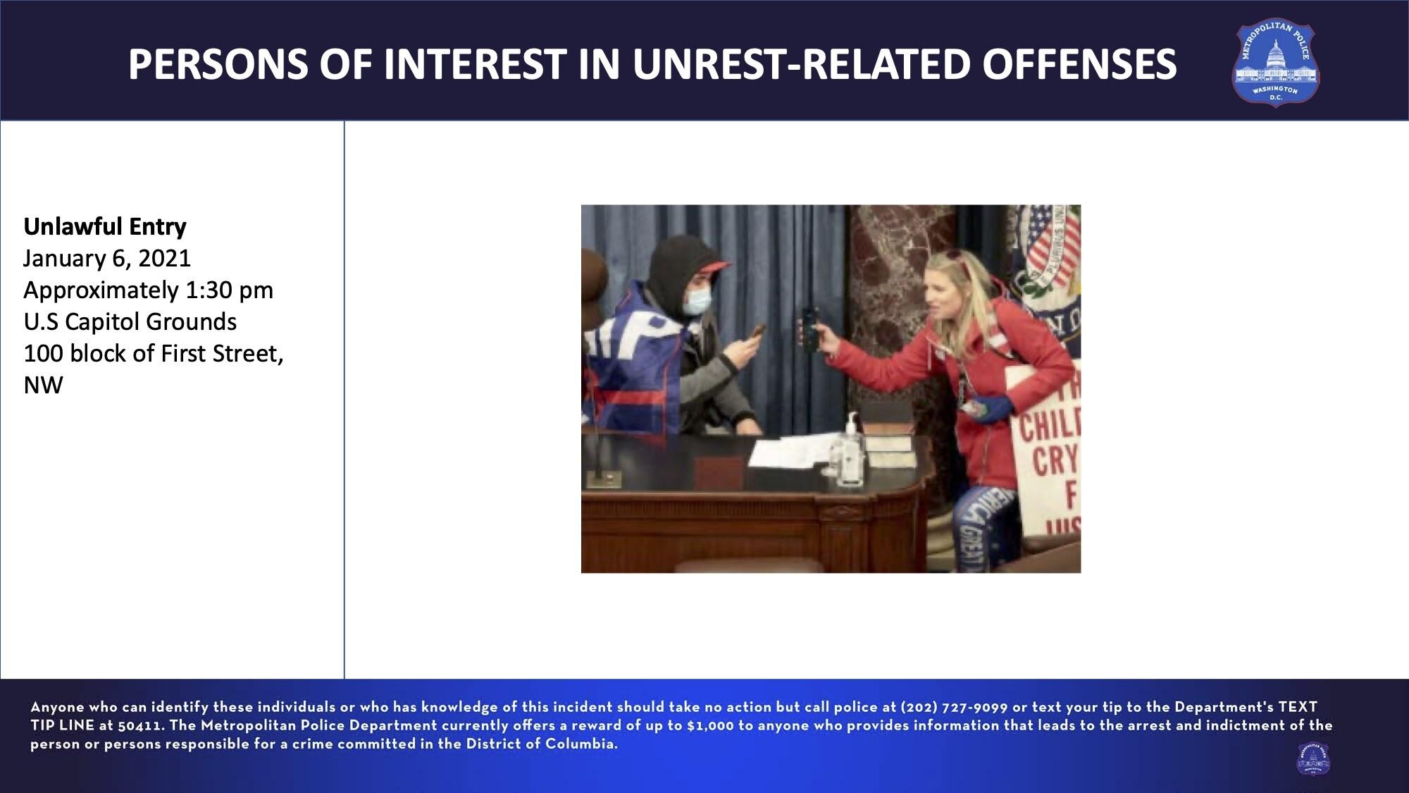 US Capitol Riots Persons of Interest 5.jpg