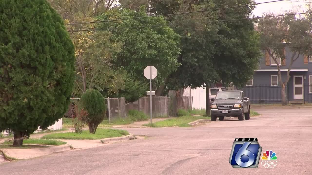 Crosstown/Agnes area targeted for special police help