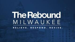 rebound.jpeg