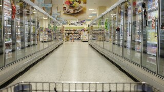 Inspector general report: FDA not prompt in dealing with food recalls