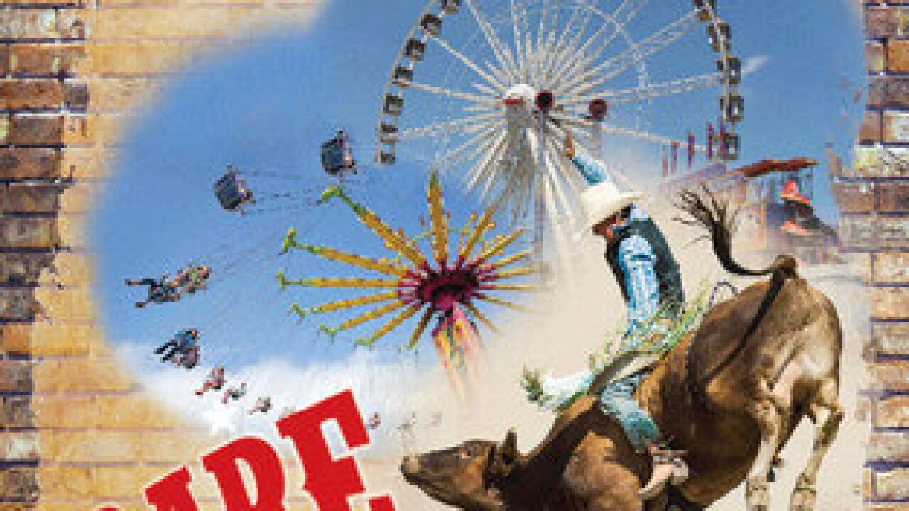 13 Things To Do In Las Vegas For April 13-19