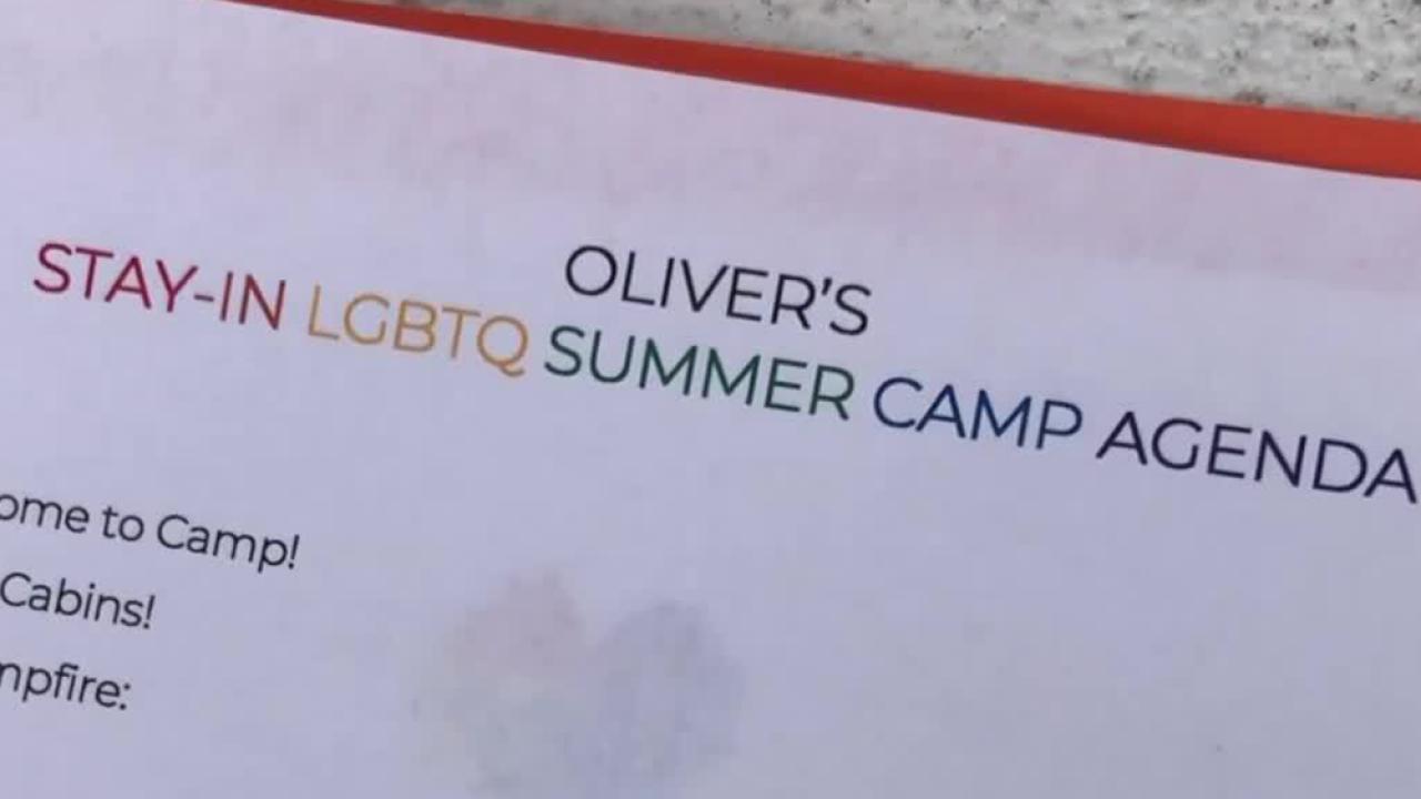 st-pete-LGBTQ-camp.png