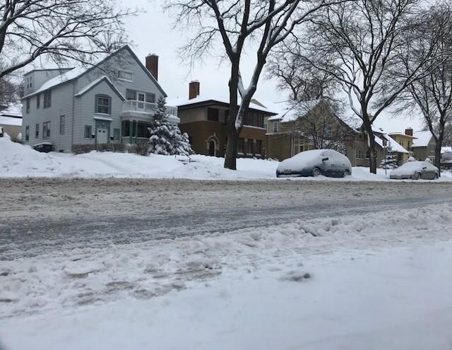 snow10.jpeg