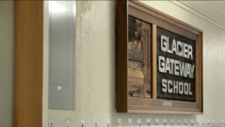 Glacier Gateway looking for options as Breakfast After the Bell funding lapses