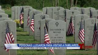 Cementerio estatal para Veteranos de la Zona Costera.jpg