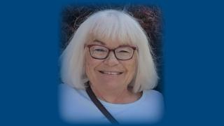 Shirley R. (Roose) Carlson