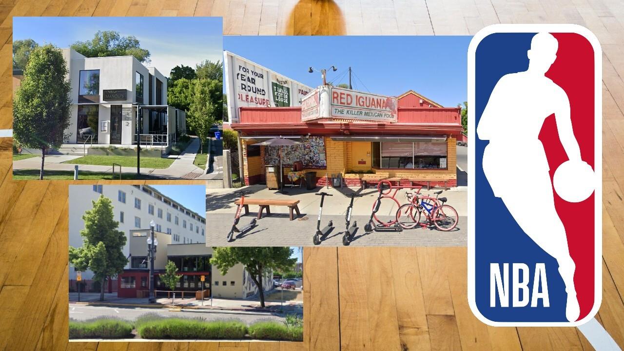 SLC NBA Approved Restaurants.jpg